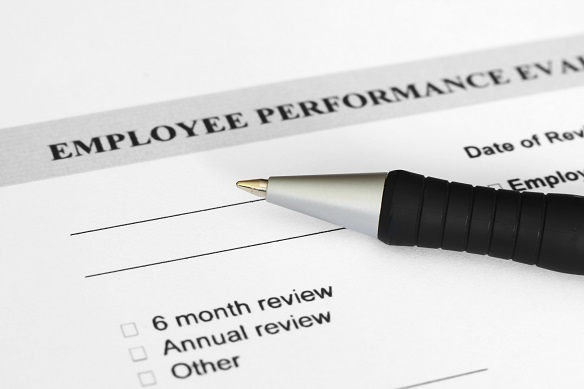 hr 590 hr receptionist annual performance review For 2018, each organizational unit must certify to human resources (hr) by may 18, 2018, that all staff have received annual appraisals for the 12-month performance period ending on march 31, 2018 the activities listed below are to be completed as part of the performance management program.